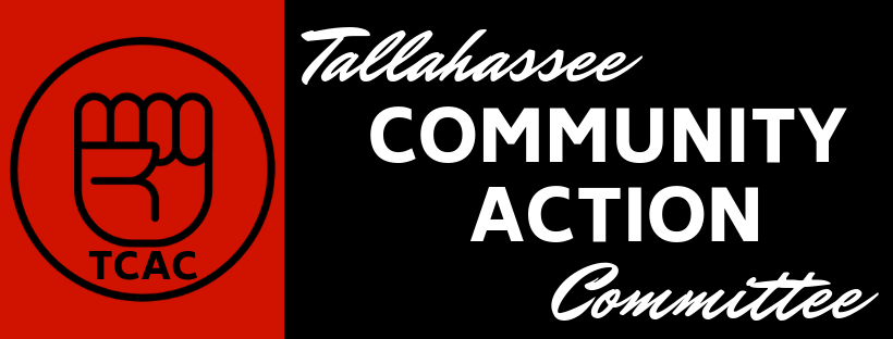 Tallahassee Community Action Committee