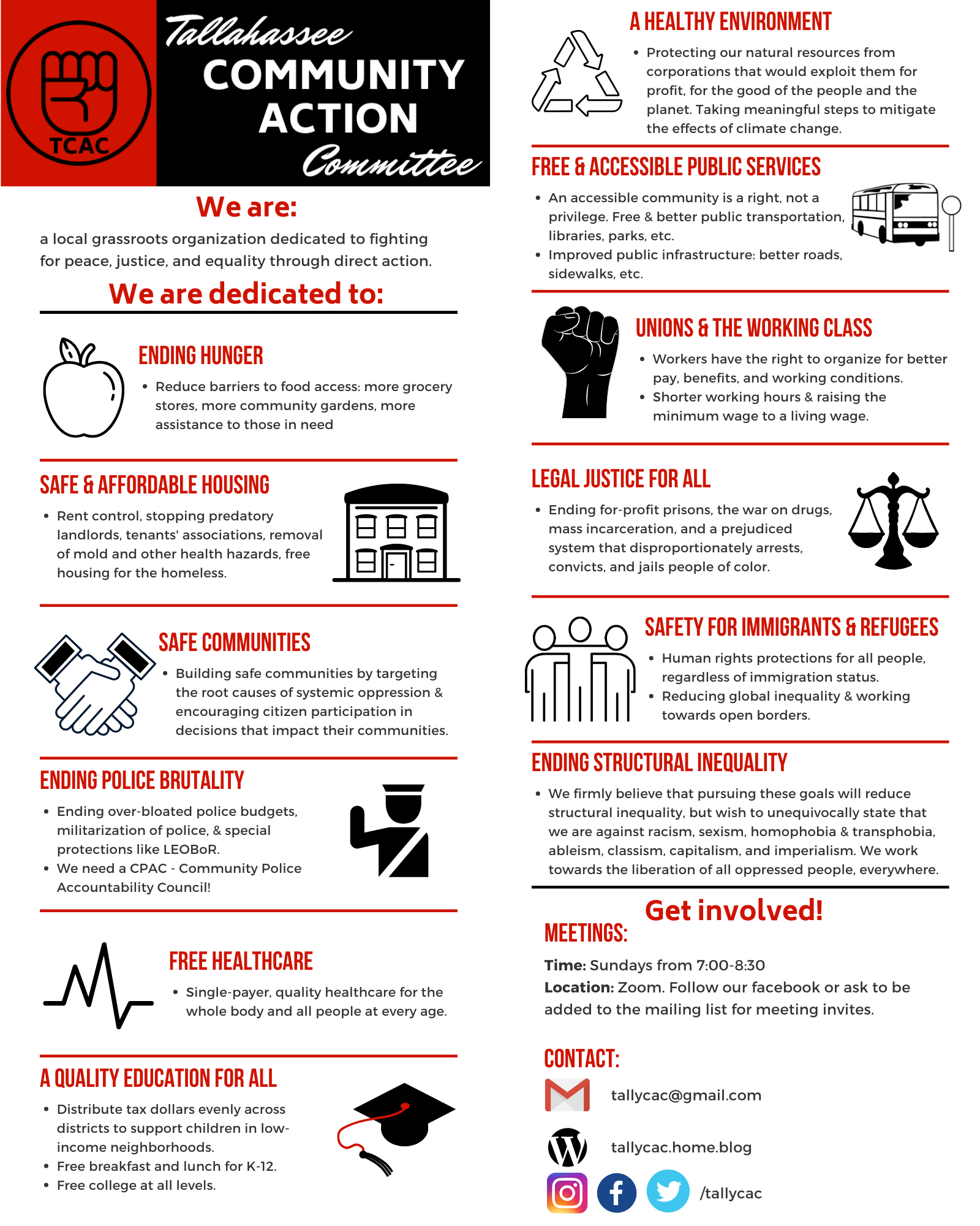 Copy of TCAC Infographic (2)
